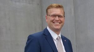 Projekt Vizionáři 2016 se uskuteční pod záštitou Pavla Bělobrádka, místopředsedy vlády pro vědu, výzkum a inovace