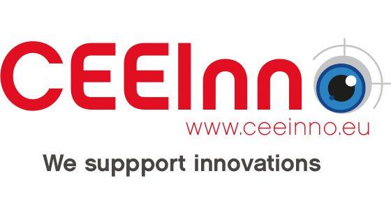 CEEINNO – CENTRAL EUROPEAN PLATFORM FOR DIGITAL INNOVATION!