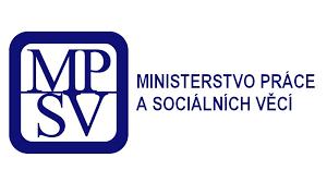 MPSV udělilo záštitu Smart Business Festivalu a Kybernetické revoluci.cz 2
