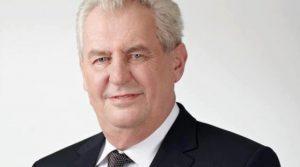 Smart Export Fórum 2019 získalo záštitu prezidenta České republiky
